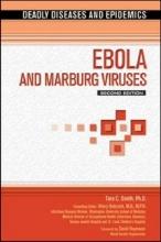 Smith, Tara C. EBOLA AND MARBURG VIRUS, 2ND EDITION