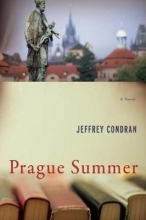 Condran, Jeffrey Prague Summer