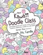 Zainab Khan Mini Kawaii Doodle Class