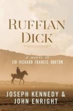 Kennedy, Joseph Ruffian Dick