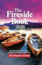 The Fireside Book