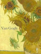 Hattie Spires, Van Gogh