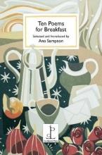 Ana Sampson Ten Poems for Breakfast