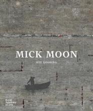 Mel Gooding Mick Moon