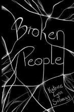 Katrine Lynn Solvaag Broken People