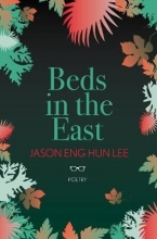 Jason Eng Hun Lee Beds in the East