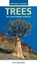 Piet van Wyk Pocket guide trees of Southern Africa