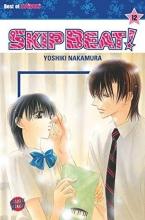 Nakamura, Yoshiki Skip Beat! 12