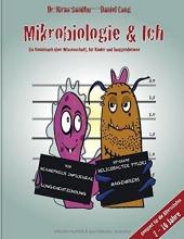 Sandhu, Kiran Mikrobiologie & Ich