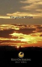 Köhl, Oliver Von ganzem Herzen