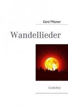Pfitzner, Gerd Wandellieder
