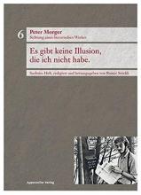 Peter Morger, Heft 6