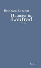 Kocznar, Reinhard Hamster im Laufrad
