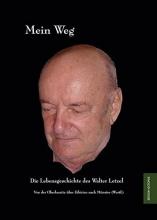 Letzel, Walter Mein Weg