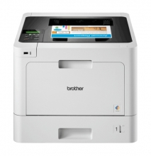 , Laserprinter Brother HL-L8260CDW