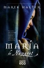 Halter, Marek María de Nazaret