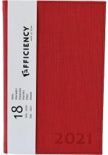 , Ryam efficiency agenda 18 mnds 2020-2021 a5 rood