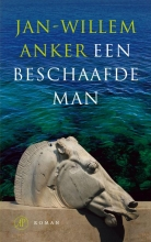 Anker, Jan-Willem Een beschaafde man