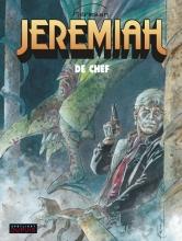 Huppen,,Hermann Jeremiah 32