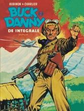, Buck Danny Integraal 2