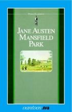Jane Austen , Mansfield Park