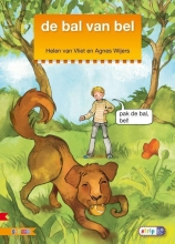 Agnes Wijers Helen van Vliet, DE BAL VAN BEL