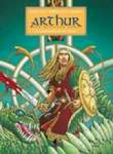 Arthur Hc03
