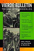 , Vierde bulletin van de Tweede Wereldoorlog