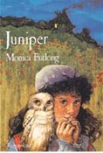 Monica  Furlong Juniper