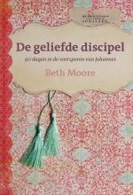 Beth Moore , De geliefde discipel