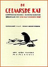 G.W. van Vierssen Trip, N.  Bodenheim De gelaarsde kat