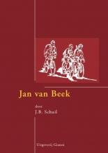 Cees de Heer J.B. Schuil, Jan van Beek