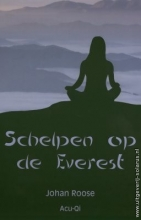 J. Roose , Schelpen op de Everest