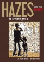 Jan-Willem de Vries André Hazes 1 - Bloed