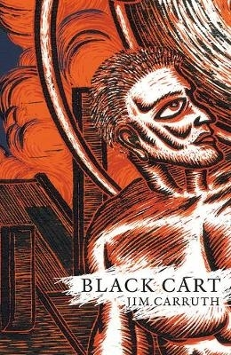 Jim Carruth,Black Cart