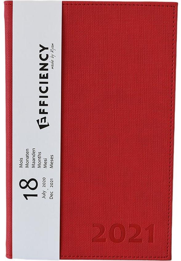 ,Ryam efficiency agenda 18 mnds 2020-2021 a5 rood