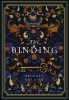 Collins Bridget, Binding