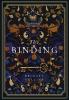 Bridget Collins, The Binding