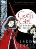 <b>Riddell, Chris</b>,Goth Girl 02 and the Fete Worse Than Death