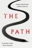 <b>M. Puett</b>,Path