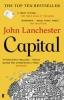 Lanchester, John, Capital