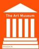 Phaidon, Art Museum (revised Edition)