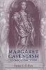 Emma Rees, Margaret Cavendish