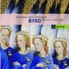 w. Byrd, Cd byrd masses for 4 & 5 voices