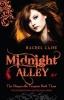 Caine, Rachel, Midnight Alley