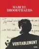 M. Borja-villel, Marcel Broodthaers