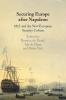 de Graaf, Beatrice, Securing Europe after Napoleon