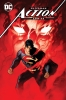 Michael Bendis Brian & P.  Gleason, Superman