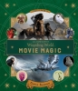 Ramin Zahed, J.K. Rowling`s Wizarding World: Movie Magic Volume Two: Curious Creatures