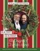 King, Si, Hairy Bikers` 12 Days of Christmas